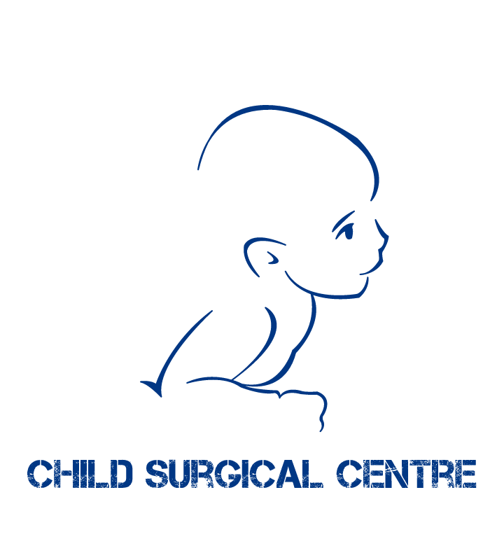 Pediatric Surgeon in Jammu | Child Surgical Centre Jammu | Pediatric Surgical problems like hypospadias
